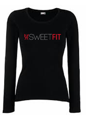 SweetFit