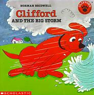 Clifford Cover