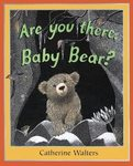 Baby Bear Picture