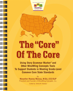 The Core of the Core Manual