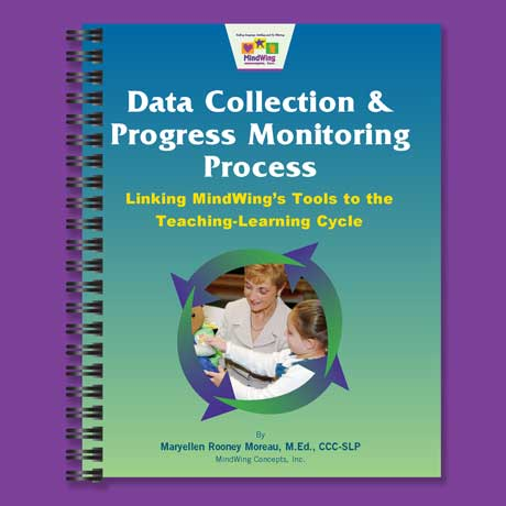 Data Collection Manual