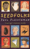 Seedfolks book cover