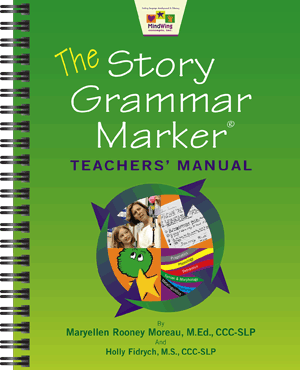 SGM Teachers Manual