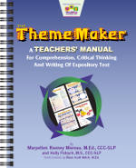 ThemeMaker Cover