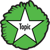 Topic icon image