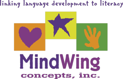 MindWing Concepts, Inc.