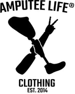 Amputee Life® Clothing