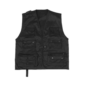 Skratch - Hunting & Fishing Vest