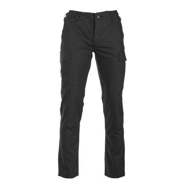 Skratch - R/S Slim BDU Pants