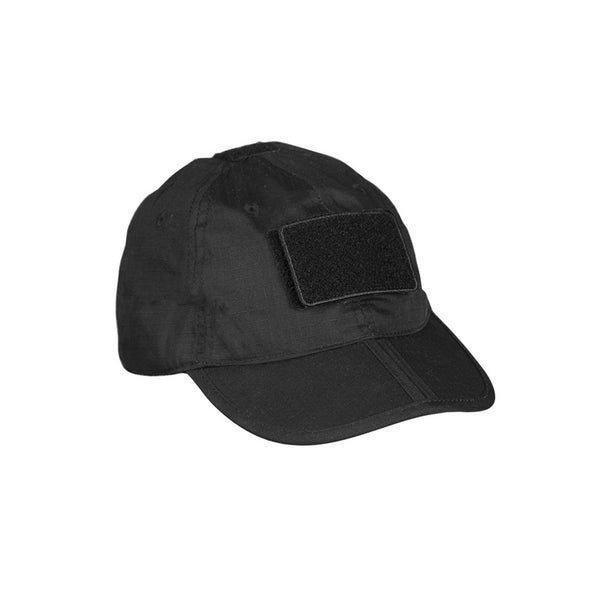 Skratch - Foldable Baseball Cap