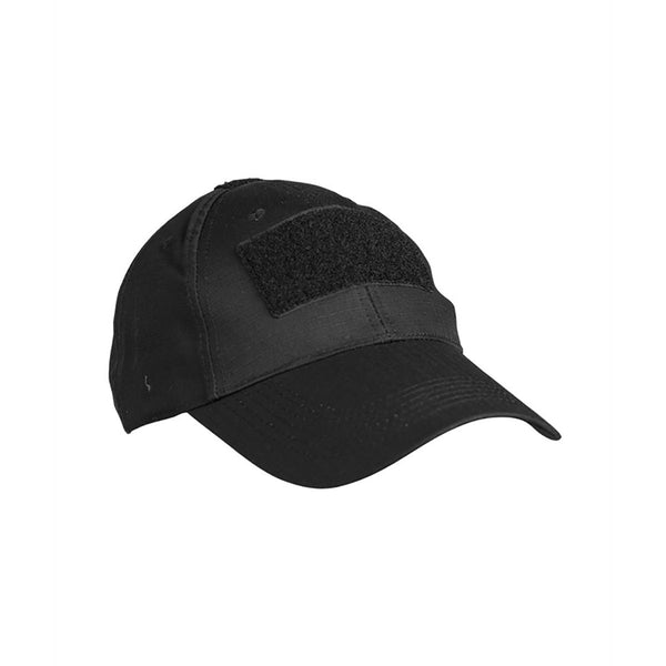 Skratch - Tactical Baseball Cap