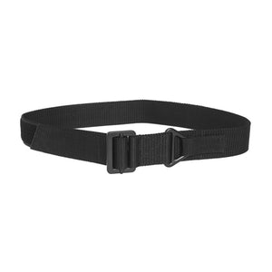 Skratch - Rigger Belt 45mm