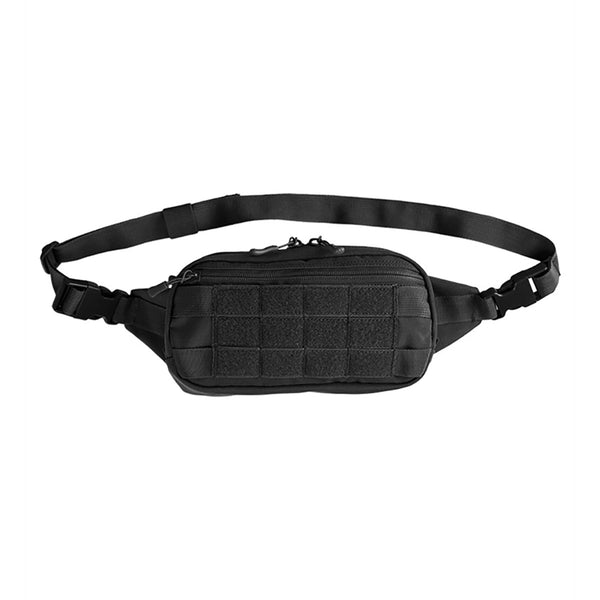 Skratch - Fanny Pack MOLLE