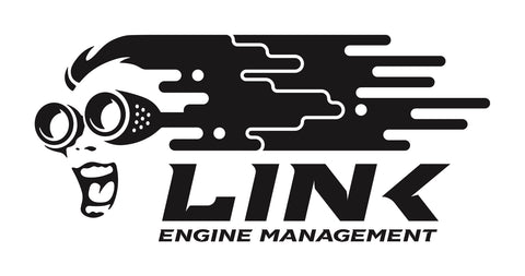 Link Engine Management UK - Link ECU - Brands Hatch Performance