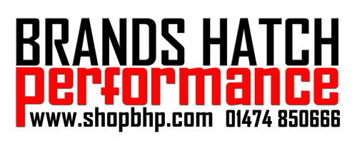 Brands Hatch Performance Ltd.