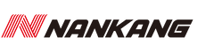Nankang Motorsport tyre Dealer - Brands Hatch Performance LTD