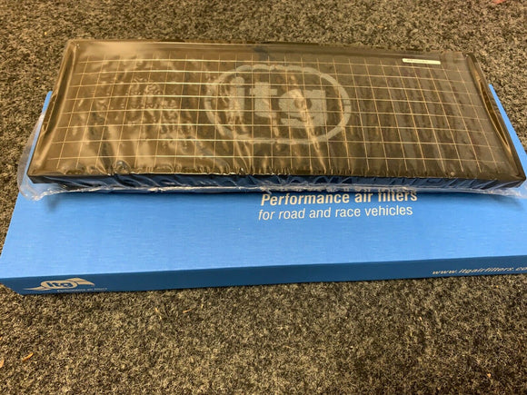 VW Passat CC 3C2/5 357 362 365 05 onwards ITG Performance Air Pro-Filter WB-370