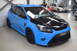 Syvecs Ford Focus RS ST Mk2 S7 Plus Plug & Play ECU Kit