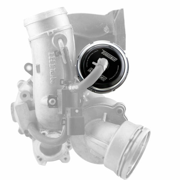 VW 2.0 CC TFSI 2012 onwards TURBOSMART IWG75 VAG K03 IHI 5PSI Wastegate Actuator