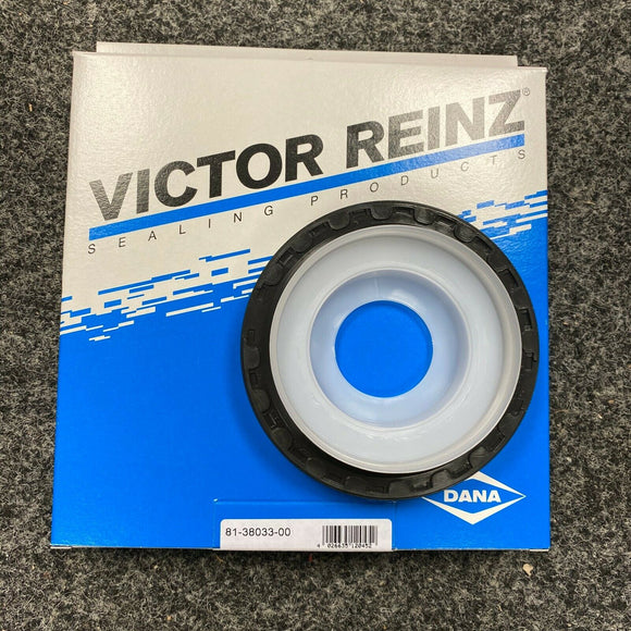 Victor Reinz Rear Crank Seal For BMW E90 E92 E93 E60 M3 M5 S65 S85 81-38033-00