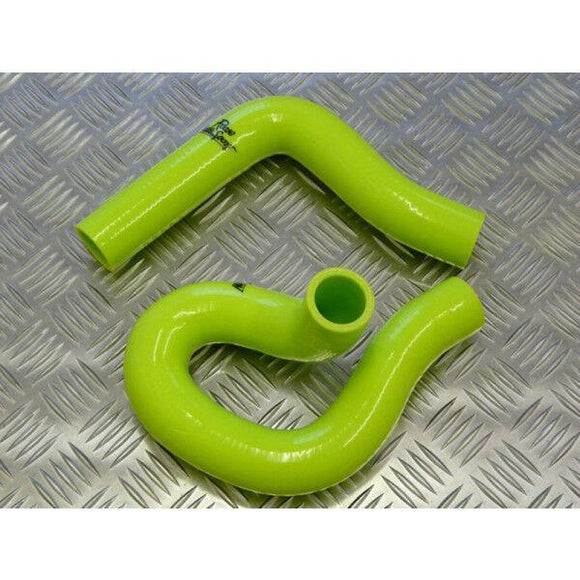 FORD Capri 2.8i Roose Motorsport Coolant Hose KIT