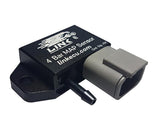 Link Engine Management - Link ECU - Link G4+ 4 bar map sensor - Brands Hatch Performance