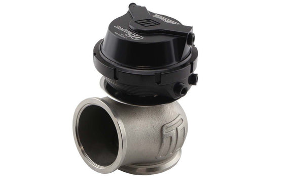 Limited Edition Turbosmart Gen-V 50mm 14PSI ProGate External Wastegate WG50