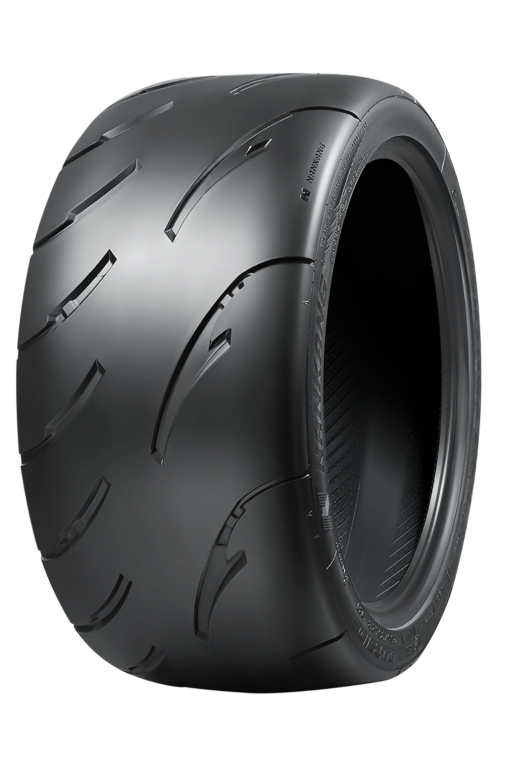NANKANG AR-1 Motorsport Tyre 165/60/12 165/60r12 71H Road Legal List 1b Pre-1990