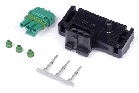 Haltech 1 Bar GM MAP Sensor