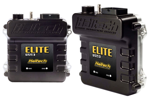 Ford RS Cosworth YB Haltech Elite Plug & Play Kit