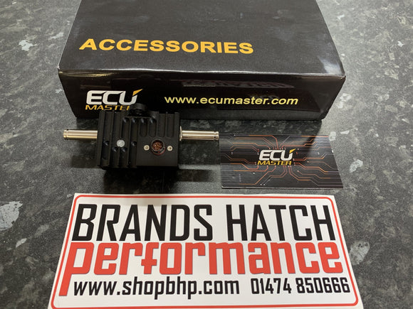 ECUMaster Can Bus Battery Isolator