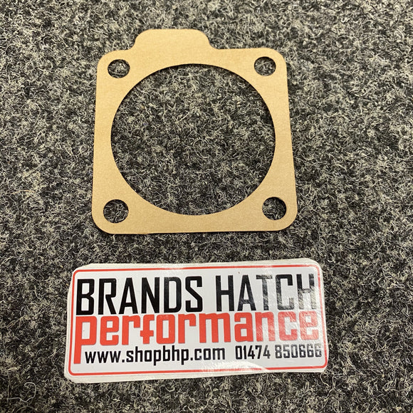 FORD Cosworth YB Late T25 Throttle Body Gasket