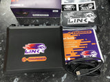 Link Engine Management - Link ECU - Link G4+  Thunder ECU - Brands Hatch Performance