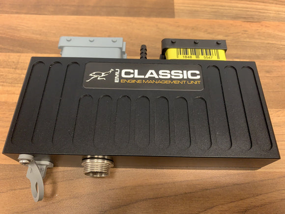 ECUMASTER EMU CLASSIC Engine Management Unit ECU