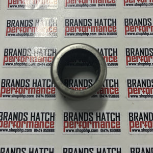FORD Cosworth YB Xflow OHV PINTO SOHC Crank Spigot Bearing
