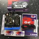 Link ECU G4+ 300ZLink N300+ PlugIn  ECU fits the Nissan 300ZX Z32