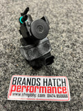 Height Adaptor for Bosch 550cc 1000cc 2/3rd size Fuel Injector (Bosch Multi Hole)