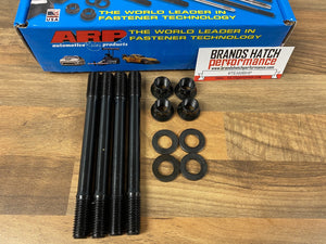 Cosworth YB ARP 2000 Head Stud - 4 Studs