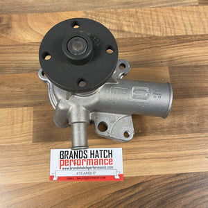 Mahle BEHR Water Pump For Ford 1.3 1.6 1.8 2.0 Pinto Escort RS2000 Sierra Capri Cortina Transit - CP 256 000P