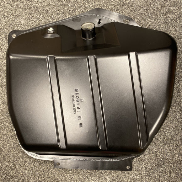 Ford Escort Mk2 Right Hand Drive NEW Standard Replacement Fuel Tank