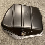 Ford Escort Mk1 1968-1969 Right Hand Drive NEW Standard Replacement Fuel Tank
