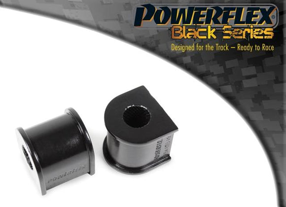 Powerflex Lotus Exige  PF34-803-19BLK