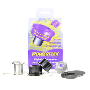 Powerflex Alfa Romeo Spider (2005-2010) PFF1-506G