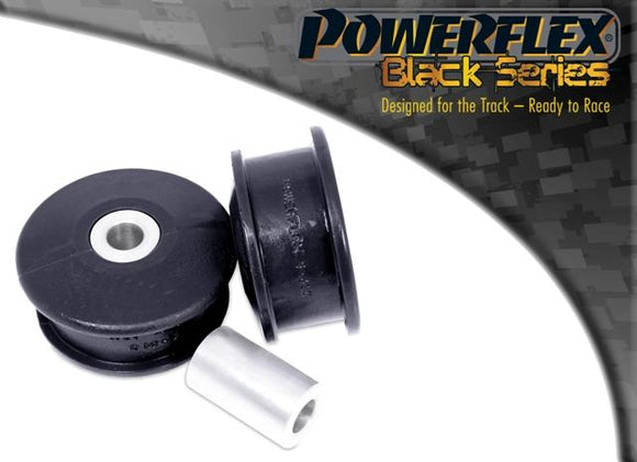 Powerflex Audi A3 / S3 / RS3  PFF3-610BLK