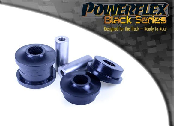 Powerflex Mercedes-Benz R171 (2004-2010) Front Upper Arm Inner Bush  PFF40-502BLK