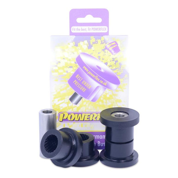 Powerflex Cadillac BLS (2005 - 2010) Front Lower Wishbone Front Bush PFF80-1201