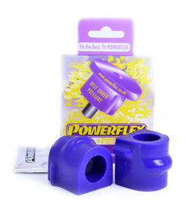 Powerflex Vauxhall Astra MK5 - Astra H (2004 - 2010) Front Anti Roll Bar Bush 22mm PFF80-1303-22