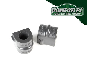 Powerflex Vauxhall Astra MK2 - Kadett E (1985 - 1991) Front Anti Roll Bar Mounting Bush 22mm PFF80-303-22H