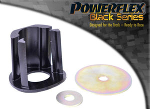 Powerflex Audi A3 / S3 / RS3  PFF85-504BLK