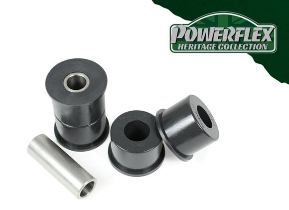 Powerflex Alfa Romeo P6 Spider, GTV all series (1967-1994) Rear Trailing Arm Rear Bush PFR1-405H